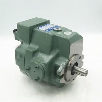 Yuken A22-F-R-04-B-K-32              Piston pump