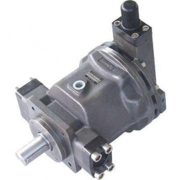PAKER CB-B32 Piston Pump