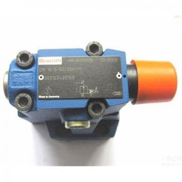Rexroth SV10GA1-4X/        check valve