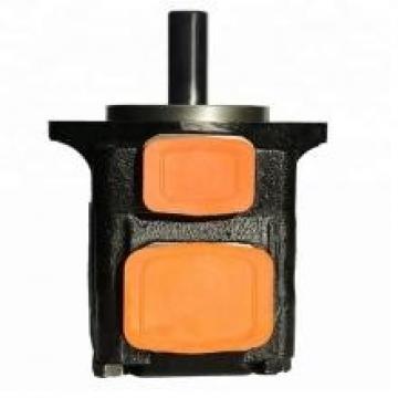 DENISON T6E-050-2R03-A1 vane pump
