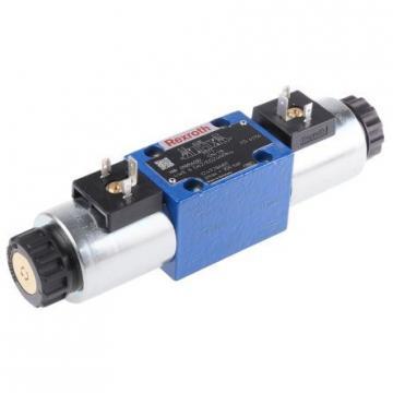 Rexroth 4WE10E.J.H.G.M.T.U.R.F.P.Q.W.L.5X/EG24N9K4/M Solenoid directional valve