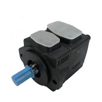 Yuken PV2R4-136-F-RAA-30  single Vane pump