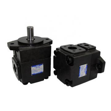 Yuken PV2R4-153-L-LAA-4222            single Vane pump
