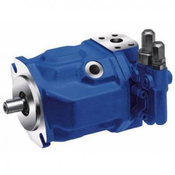 Rexroth A10VSO71DR/31R-PPA12N00 Piston Pump
