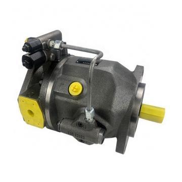 Rexroth A10VSO140DRS/32R-VPB12N00 Piston Pump