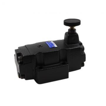 Yuken SRT-06--50 pressure valve