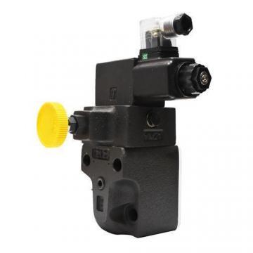 Yuken MR*-03-*-10 pressure valve