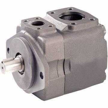 Rexroth R901078751 PVV51-1X/139-018RJ15DLMC Vane pump